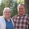 Larry & Debbie Helmer
