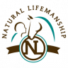 Natural Lifemanship Logo